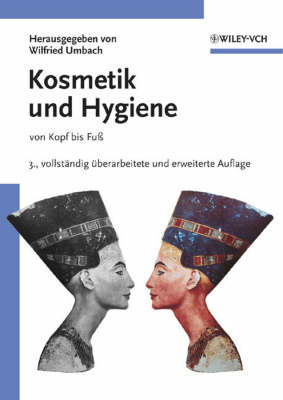 Kosmetik und Hygiene: von Kopf bis Fuss (Paperback)
