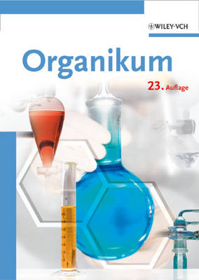 Organikum (Hardback)