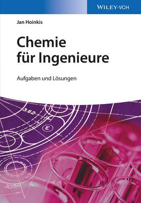 Chemie fur Ingenieure: Aufgaben und Loesungen (Paperback)