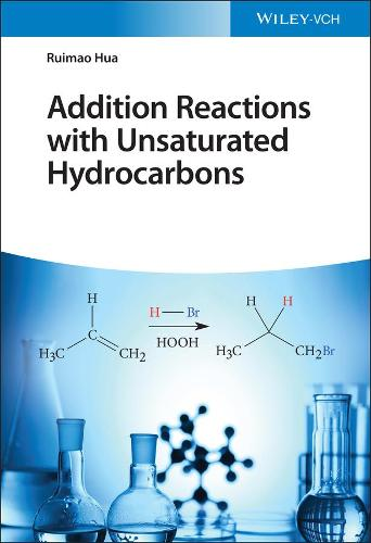 Efficient Hydrocarbon Reactions in Organic Synthesis (Hardback)