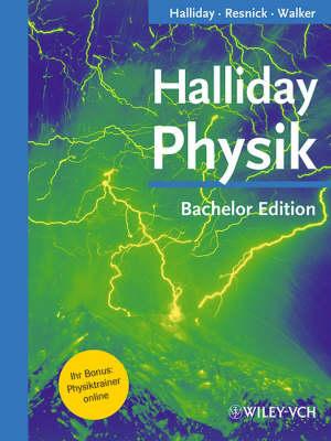 Physik (Paperback)