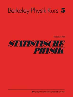 Statistische Physik (Paperback)