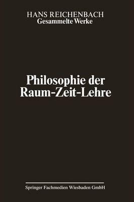 Gesammelte Werke: In 9 Beanden (Paperback)