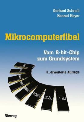 Mikrocomputerfibel (Paperback)