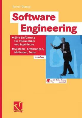 Software Engineering (Paperback)