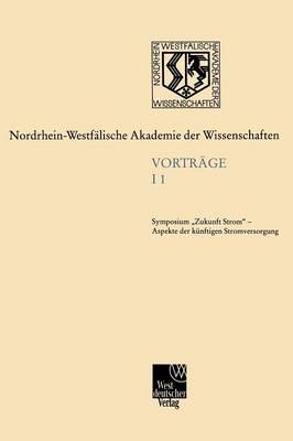 Ingenieur- und Wirtschaftswissenschaften (Paperback)