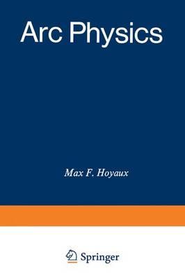 ARC Physics - Applied Physics and Engineering 8 (Hardback)