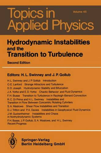 Recent Developments in Nonequilibrium Thermodynamics: Proceedings of the Meeting Held at Bellaterra School of Thermodynamics, Autonomous University of Barcelona, Bellaterra (Barcelona) Spain, September 26-30, 1983 - Lecture Notes in Physics 199 (Paperback)