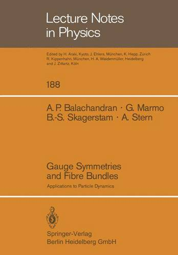 Thermodynamics and Constitutive Equations: Lectures Given at the 2nd 1982 Session of the Centro Internationale Matematico Estivo (C.I.M.E.) held at Noto, Italy, June 23 - July 2, 1982 - Lecture Notes in Physics 228 (Paperback)