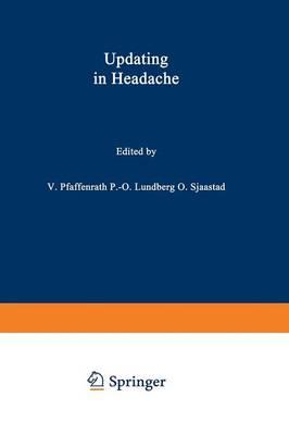 Updating in Headache (Paperback)
