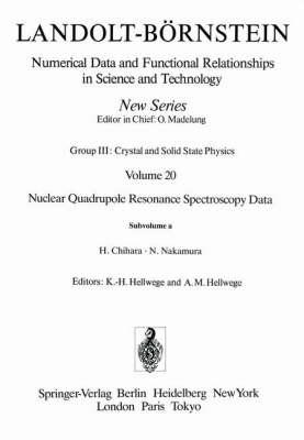 Physical and Chemical Properties of the Air / Physikalische und chemische Eigenschaften der Luft - Geophysics 4b (Hardback)