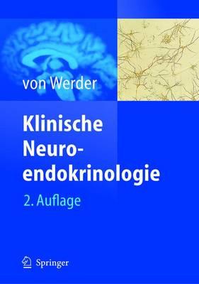 Klinische Neuroendokrinologie (Book)