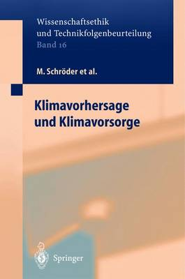 Stereoanalyse Und Bildsynthese (Paperback)
