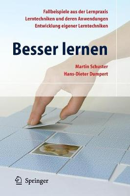 Besser Lernen (Paperback)