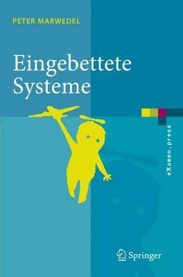 Eingebettete Systeme (Paperback)