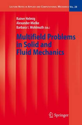 Fluid Mechanics Book