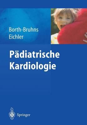 P diatrische Kardiologie (Hardback)