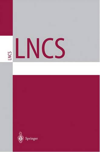Performance Evaluation of Complex Systems: Techniques and Tools: Performance 2002. Tutorial Lectures - Lecture Notes in Computer Science 2459 (Paperback)