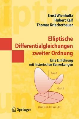 Partielle Differentialgleichungen (Paperback)