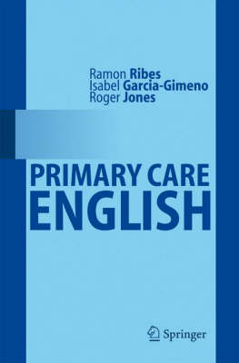 Primary Care English (Paperback)