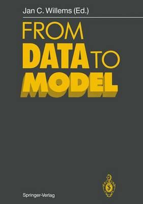From Data to Model (Hardback)