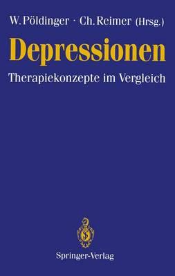 Depressionen (Paperback)