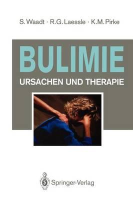 Bulimie (Paperback)