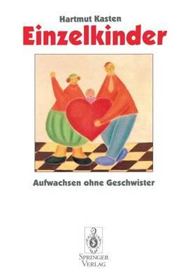 Einzelkinder (Paperback)