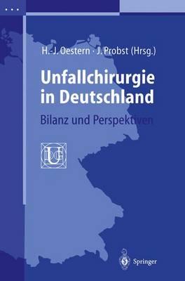 Understanding Strategic Interaction: Essays in Honour of Reinhard Selten (Hardback)