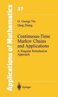 Markt- Und Produktmanagement; Die Instrumente Des Technischen Vertriebs (Hardback)