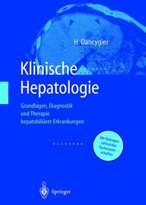 Diskrete Strukturen 2: Wahrscheinlichkeitstheorie Und Statistik - Springer-Lehrbuch (Hardback)