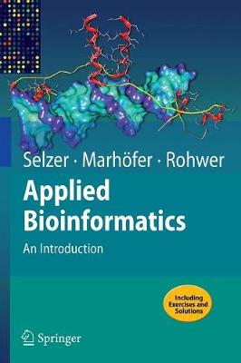 Applied Bioinformatics: An Introduction (Paperback)