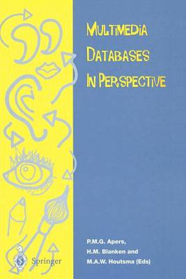 Multimedia Database in Perspective (Paperback)