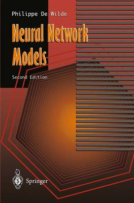 Neural Network Models: Theory and Projects (Paperback)