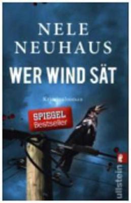 Wer Wind Sat (Paperback)