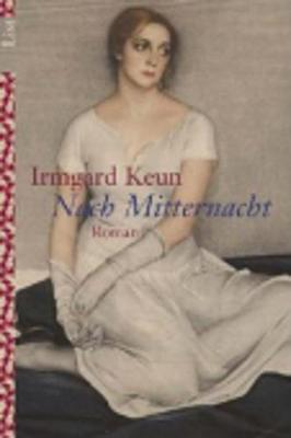 Nach Mitternacht (Paperback)
