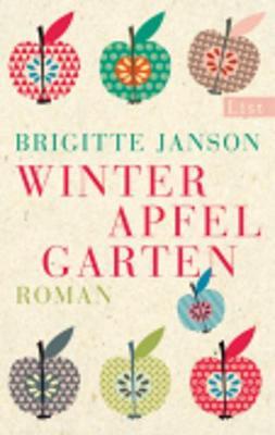 Winterapfelgarten (Paperback)