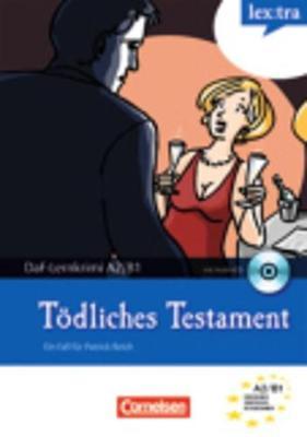 Lextra: Todliches Testament
