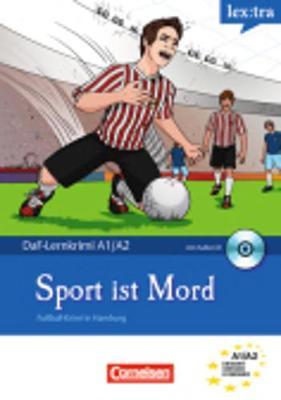 Lextra: Sport Ist Mord