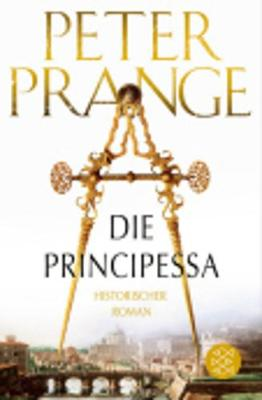 Die Principessa (Paperback)