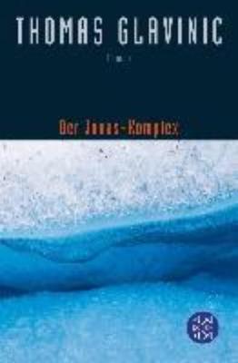 Der Jonas-Komplex (Paperback)