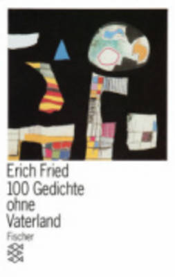 100 Gedichte Ohne Vaterland - Fiction, Poetry & Drama (Paperback)