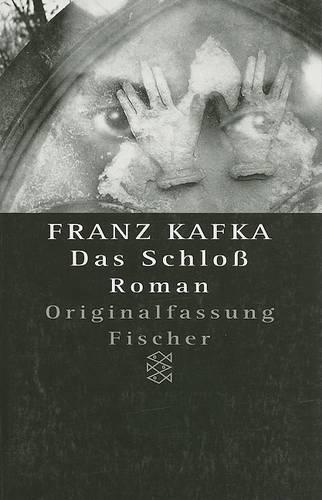 Das Schloss (Paperback)