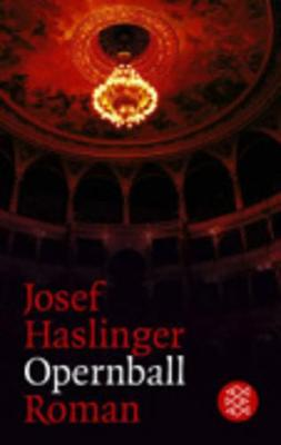 Der Opernball (Paperback)