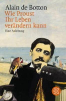 Wie Proust HR Leben Verandern Kann (Paperback)