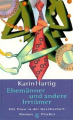 Ehemanner Und Andere Irrtumer - Ullstein taschenbucher (Paperback)