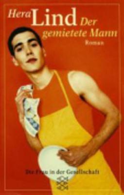 Gemietete Mann (Paperback)