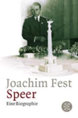 Speer (Paperback)