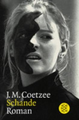 Schande (Paperback)