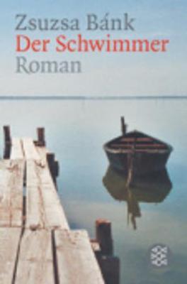 Der Schwimmer (Paperback)